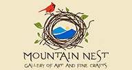 thumb_mountain-nest0