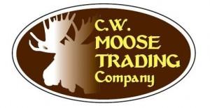 CW Moose Trading Company