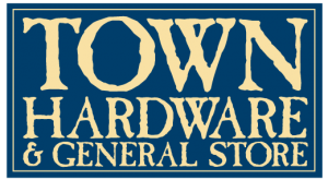 black_mountain_town_hardware_Text_Logo_DarkBlue_Box