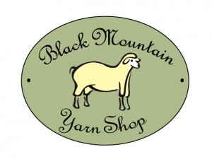 blackmountainyarnshop