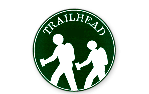 The Trailhead Restaurant and Bar