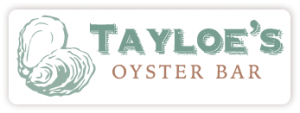 Tayloe's Oyster Bar