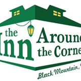 The Inn Around the Corner