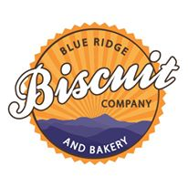 Blue Ridge Biscuit Company