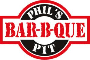 Phil's Bar-B-Que Pit
