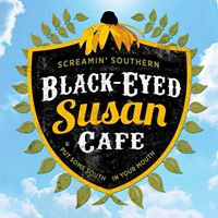 Black Eyed Susan Cafe