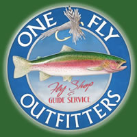 One Fly Outfitters