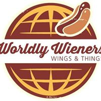 Worldly Wieners Wings and Things
