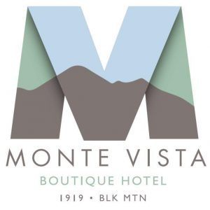 The Monte Vista Hotel in Black Mountain